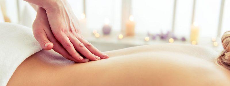 massage-therapy-800x300