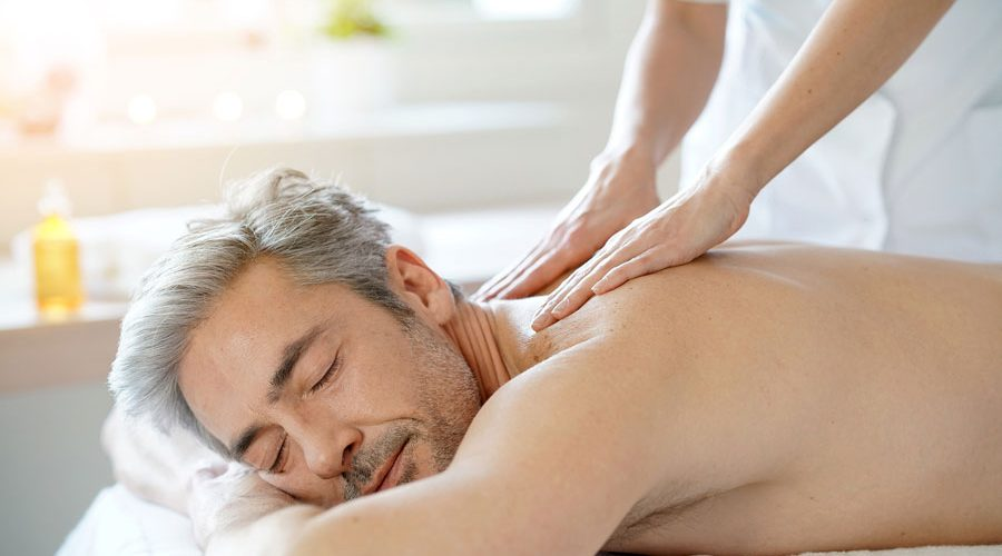 mississauga massage erotic couples