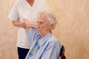 In Your Home Therapy - Senior Care Services near Burlington, ON
