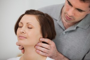 Osteopathy - Burlington, ON Services Provided by In Your Home Therapy