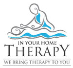 In Your Home Therapy